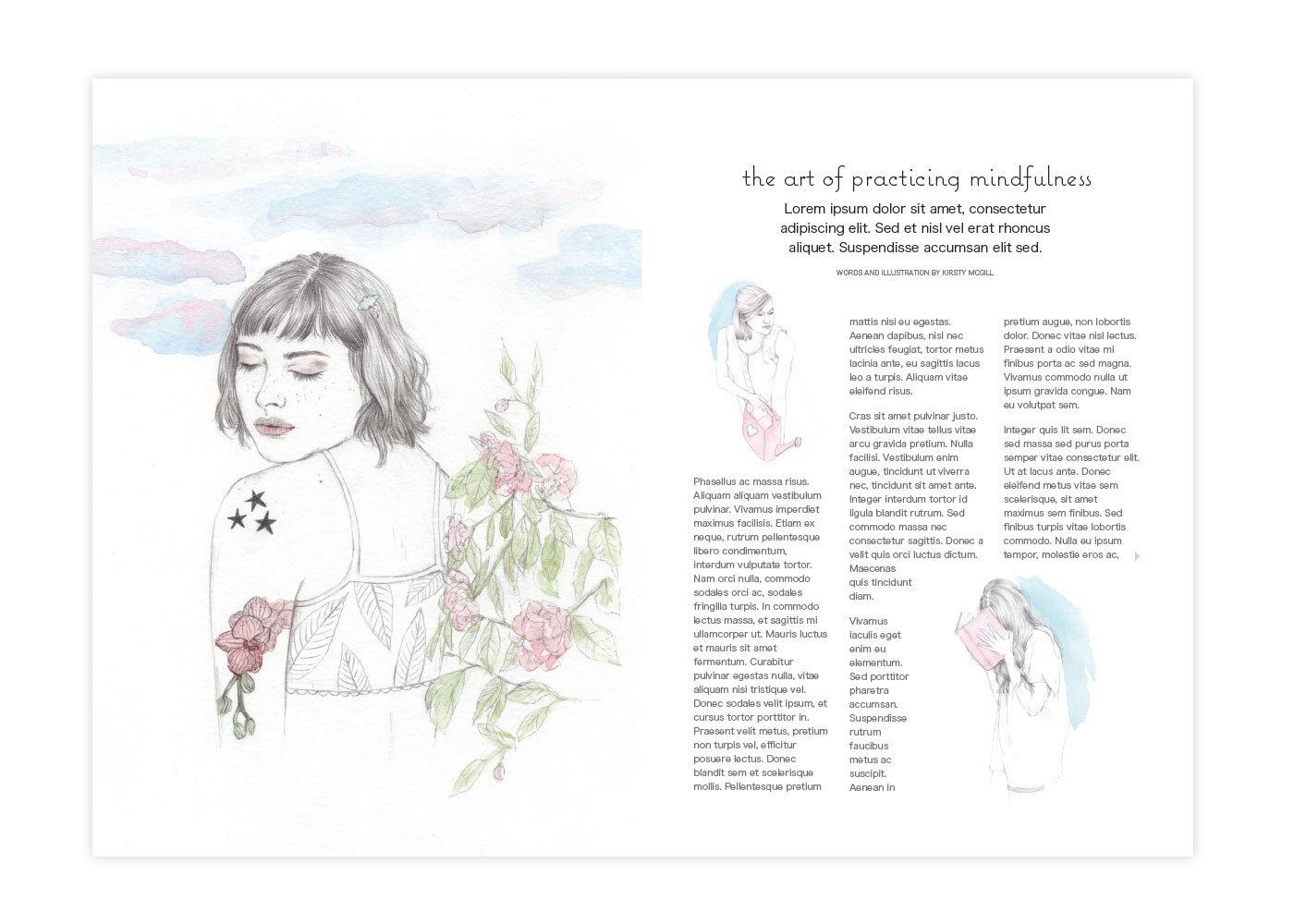 editorial-illustration1