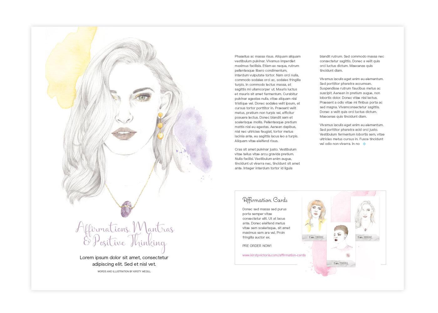 editorial-illustration2